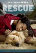 Dog Whisperer: The Rescue