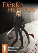 Dark-Hunter