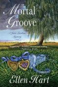 The Mortal Groove (Jane Lawless Mysteries