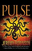 Pulse (Chess Team Adventure)