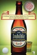 The Imbible