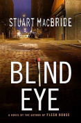 Blind Eye (Logan McRae)