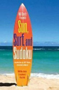 Will Shortz Presents Sun, Surf, and Sudoku