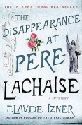 The Disappearance at Pere-Lachaise