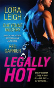 Legally Hot