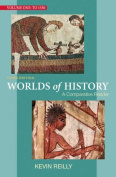 Worlds of History Volume One