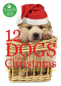 12 Dogs for Christmas