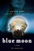 Blue Moon (Immortals