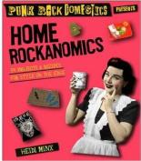 Home Rockanomics