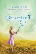 Dreamland (Radiance (Quality))
