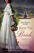 Bless the Bride (Molly Murphy Mysteries