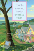 Touch-Me-Not (Martha's Vineyard Mysteries
