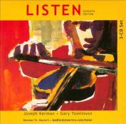 Listen [Audio]