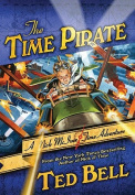 The Time Pirate (Nick McIver Time Adventures