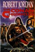 Conan Chronicles (Conan (Tor))