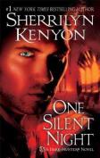 One Silent Night (Dark-Hunter Novels
