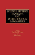 Science Fiction, Fantasy and Weird Fiction Magazines