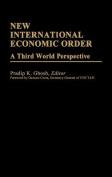 New International Economic Order