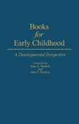 Books for Early Childhood