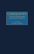 Career Index