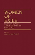 Women of Exile
