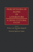 Perceptions of Aging in Literature