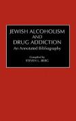 Jewish Alcoholism and Drug Addiction