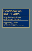 Handbook on Risk of AIDS