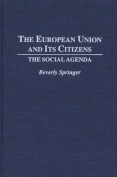 The European Union and Its Citizens
