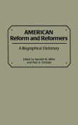 American Reform and Reformers