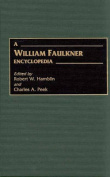 A William Faulkner Encyclopedia