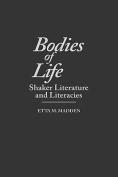 Bodies of Life