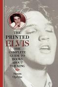 The Printed Elvis
