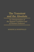 The Transient and the Absolute