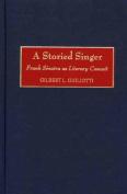 A Storied Singer