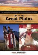 The Great Plains Region