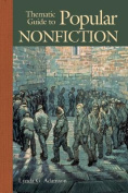 Thematic Guide to Popular Nonfiction