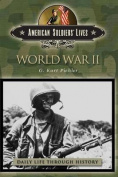 World War II (The Greenwood Press Daily Life Through History Series