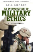 An Introduction to Military Ethics