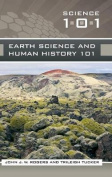 Earth Science and Human History 101