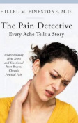 The Pain Detective