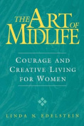 The Art of Midlife