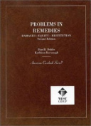 Problems in Remedies