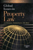 Global Issues in Property Law