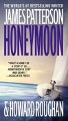 Honeymoon [Large Print]