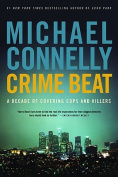 American Book 357126 Crime Beat
