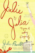 American Book 425939 Julie and Julia