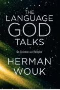 Language God Talks, the