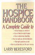 Hospice Handbook 1993