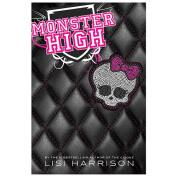 Monster High (Monster High